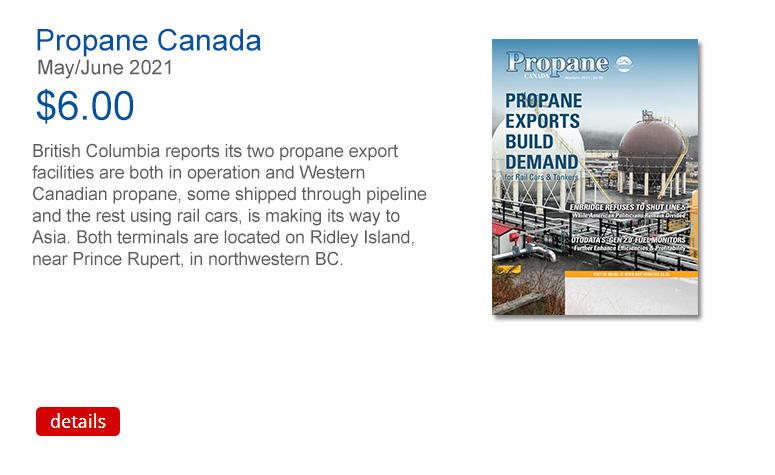 Propane Canada May/June 2021