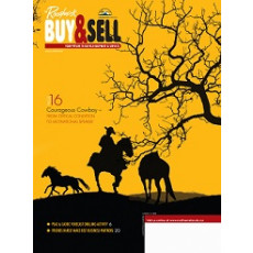 Roughneck Buy & Sell - Individual Issues