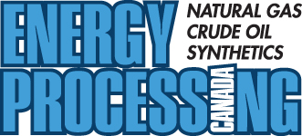 Energy Processing Logo