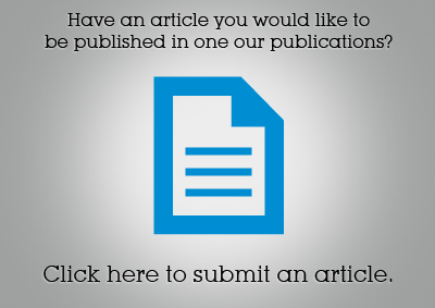 Submit an article to us!