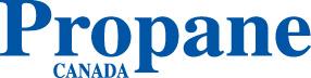 Propane Canada Logo