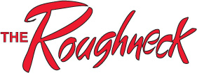 The Roughneck Logo
